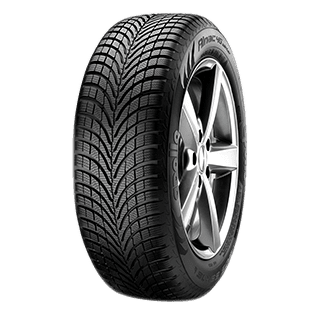 Apollo pnevmatika Alnac 4G Winter m+s 155/80R13 79T