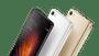 2 - Xiaomi Mi5, 3GB/32GB, Černý
