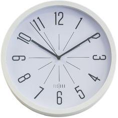 Fisura Dizajnové nástenné hodiny CL0291