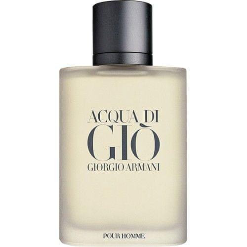 Giorgio Armani Acqua Di Gio Pour Homme - EDT - TESTER 100 ml