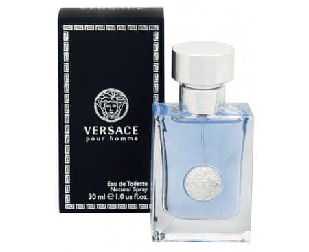 Versace Versace Pour Homme - EDT 200 ml