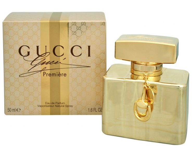 Gucci Gucci Premiere - EDP 30 ml