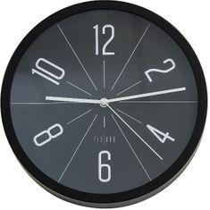 Fisura Dizajnové nástenné hodiny CL0292