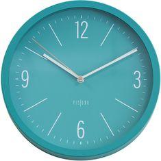 Fisura Designové nástěnné hodiny CL0295