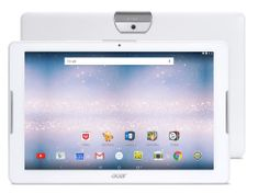 Acer Iconia One 10 (NT.LCFEE.009)