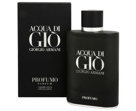 Giorgio Armani Acqua di Gio Profumo E D P 40 ml