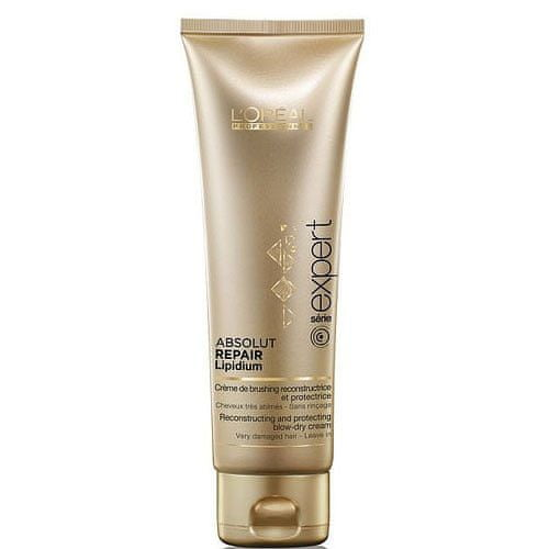 Ochranný krém Expert (Absolut Repair Lipidium Cream) 125 ml