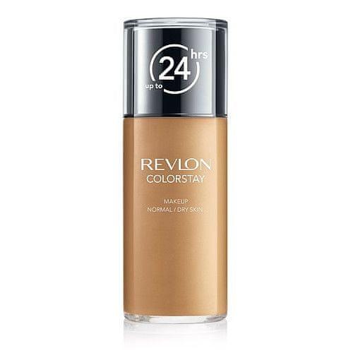 Revlon Make-up pro normální až suchou pleť SPF 20 Colorstay (Makeup Normal/Dry Skin) 30 ml 110 Ivory