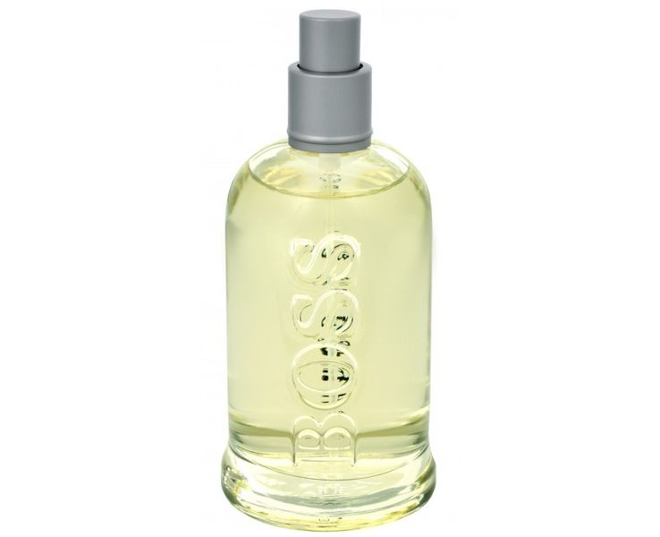 Hugo Boss Boss No. 6 - EDT TESTER 100 ml