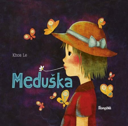 Le Khoa: Meduška