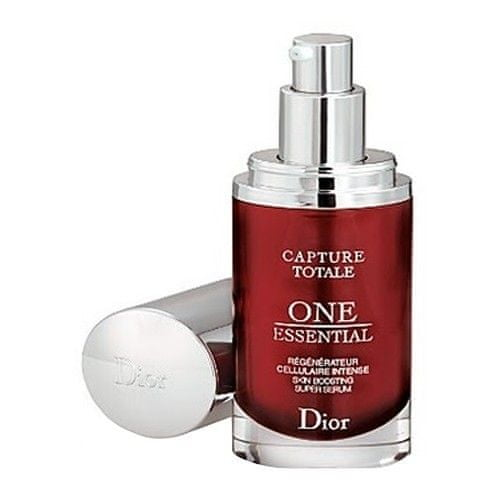Dior Regenerační protivráskové sérum Capture Totale One Essential (Skin Boosting Super Serum) 50 ml