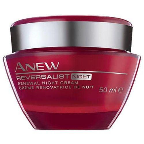 Avon Obnovovací noční krém Anew Reversalist (Renewal Night Cream) 15 ml