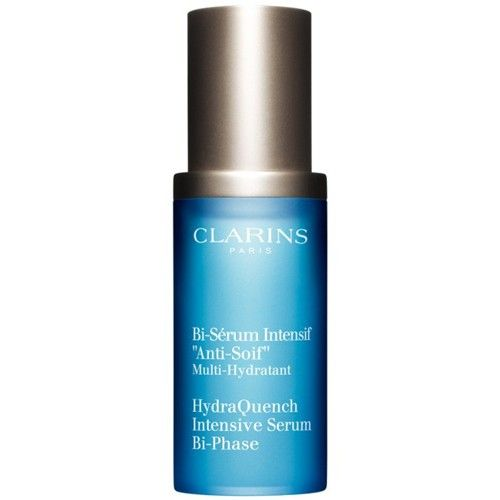 Clarins Hydratační sérum HydraQuench (Intensive Serum Bi-Phase) 30 ml
