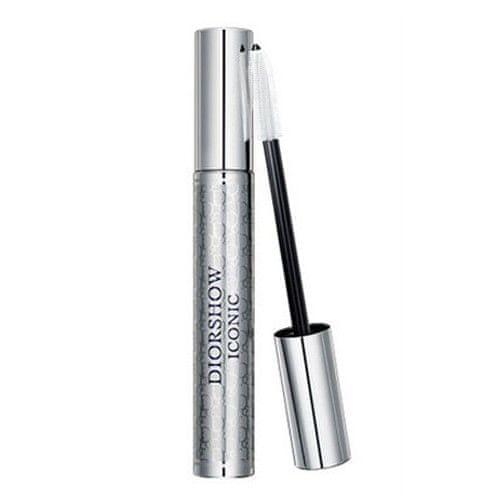 Dior Řasenka pro dokonalé natočení řas Diorshow Iconic (High Definition Lash Curler Mascara) 10 ml 090 No