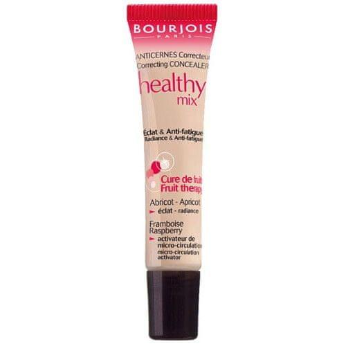 Bourjois Krycí korektor Healthy Mix 10 ml 52 Medium