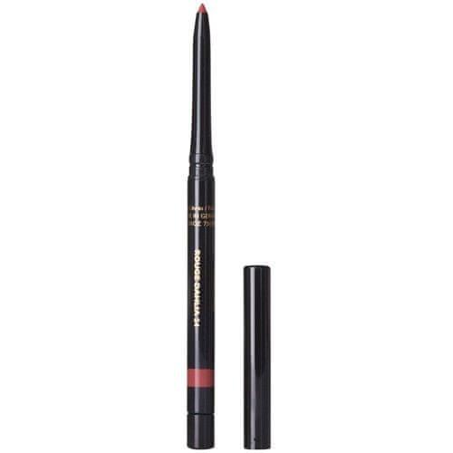 Guerlain Dlouhotrvající konturovací tužka na rty (Lasting Colour High-Precision Lip Liner) 0,35 g 64 Pivoine