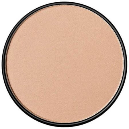 Artdeco Náhradná náplň do kompaktného púdru (High Definition Compact Powder Refill) 10 g 3 Soft Cream