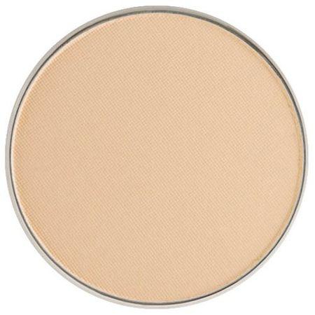 Artdeco Náhradní náplň do kompaktního minerálního pudru (Mineral Compact Powder Refill) 9 g 05 Fair Ivory
