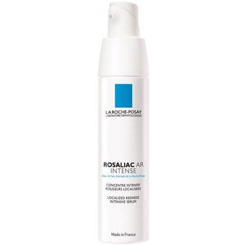 La Roche - Posay Koncentrovaná péče proti lokalizovanému začervenání Rosaliac AR Intense 40 ml