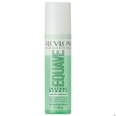 Revlon Professional Dvoufázový kondicionér pro objem vlasů Equave Instant Beauty (Volumizing Detangling Conditioner) 200