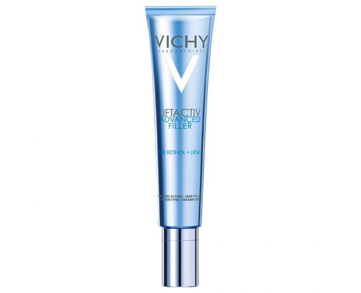 Vichy Korektivní péče proti všem typům vrásek Liftactiv Advanced Filler 30 ml