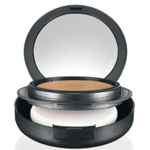 MAC Kompaktní make-up Studio Tech (Foundation) 10 g NW25