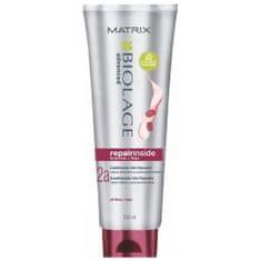 Matrix Kondicionér pro poškozené vlasy Biolage Repairinside (Conditioner)