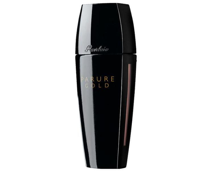 Guerlain Omlazující rozjasňující make-up Parure Gold (Rejuvenating Gold Radiance Foundation) 30 ml 03 Beige N