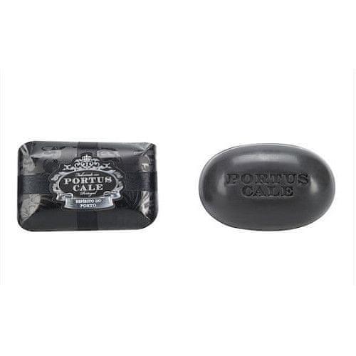 Castelbel Tuhé mýdlo Black edition 250 g