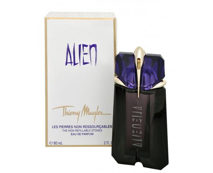 Thierry Mugler Alien - EDP (neplnitelná) 60 ml