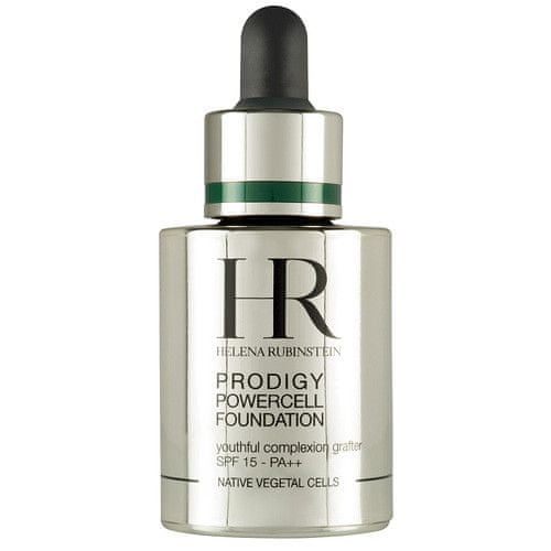 Helena Rubinstein Tekutý make-up Prodigy Powercell Foundation SPF 15 (Youthful Complexion Grafter) 30 ml 20 Beige Vani