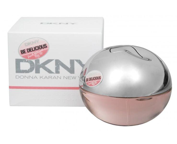 DKNY Be Delicious Fresh Blossom - EDP 30 ml