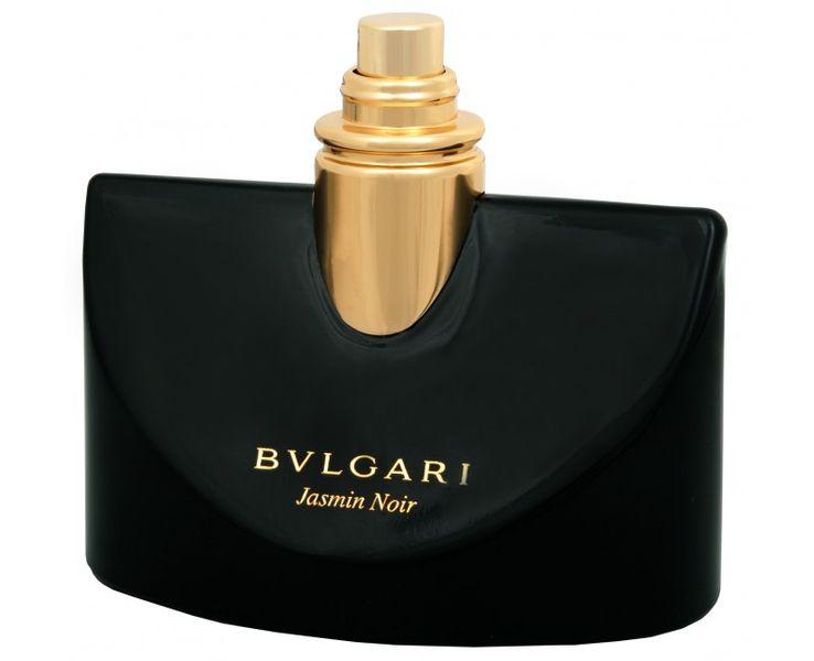 Bvlgari Jasmin Noir - EDP TESTER 100 ml