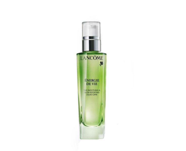 Lancome Vyhlazující a rozjasňující sérum Énergie de Vie (The Smoothing & Glow Boosting Liquid Care) 30 ml