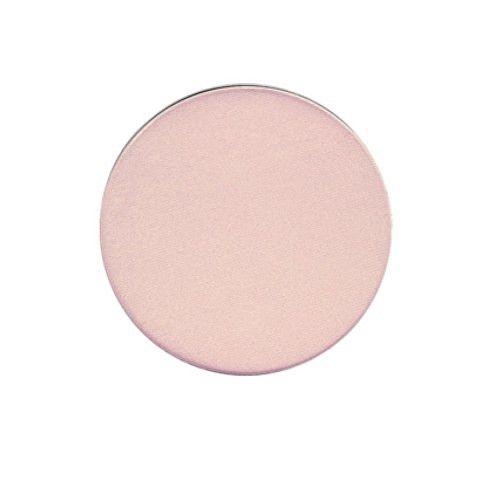 Artdeco Náplň do rozjasňujícího pudru (Strobing Powder Refill) 9 g