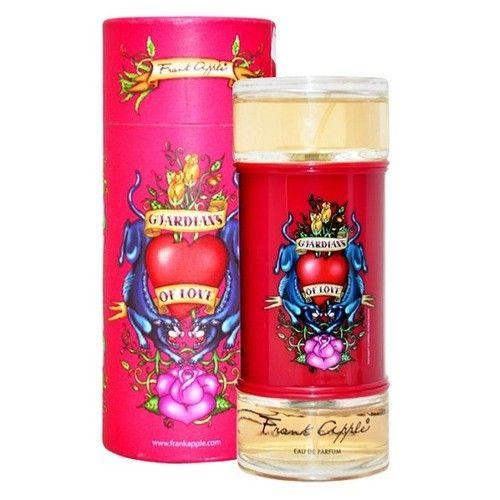 Frank Apple Guardians Of Love - EDP 100 ml