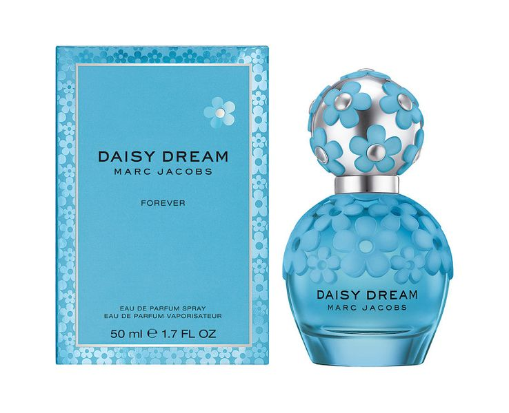 Marc Jacobs Daisy Dream Forever - EDP 50 ml