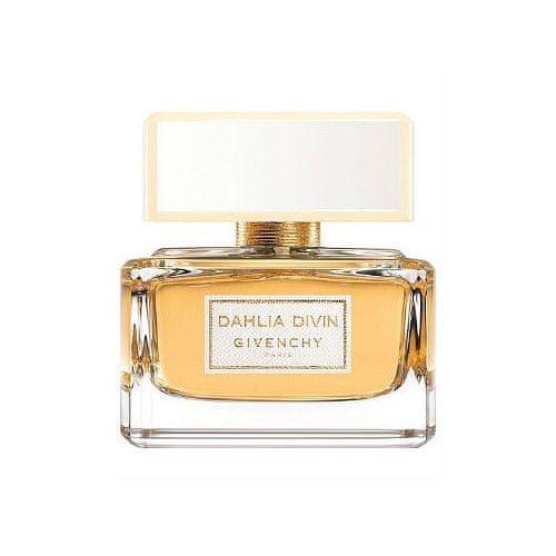 Givenchy Dahlia Divin - EDP 50 ml