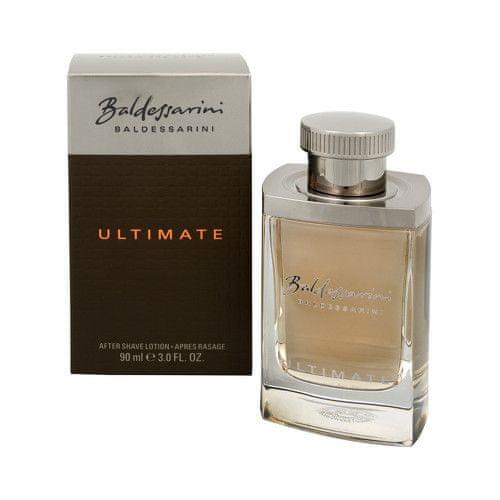Baldessarini Ultimate - voda po holení 90 ml