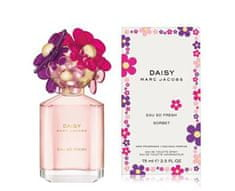 Marc Jacobs Daisy Eau So Fresh Sorbet - EDT