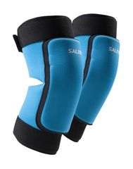 Salming Core Goalie Kneepads