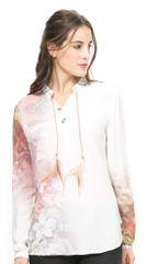 Desigual ženska bluza