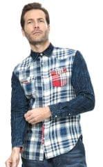 Desigual moška srajca