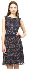 Desigual ženska haljina
