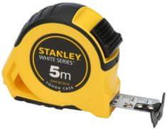 Stanley STHT30132-8