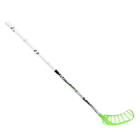 Salming Q2 TourLite 27 107 Floorball ütő