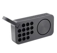 Huawei głośnik bezprzewodowy AM09, czarny