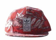 Adidas czapka z daszkiem 5P Cap Camo