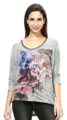 Desigual ženska majica