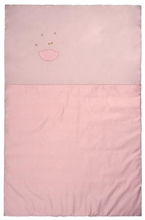Candide Deka ´Kočička´, 100x150 cm